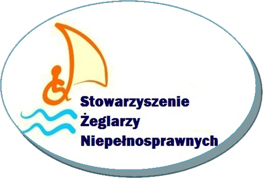 Stowarzyszenie Żeglarzy Niepełnosprawnych